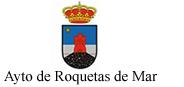 Ayto Roquetas de Mar