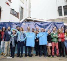 El Cooltural, el primer festival de música cien por cien inclusivo